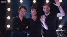 Muse GIF - Muse - Discover & Share GIFs