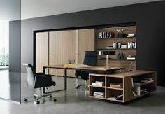 Resultados de la Búsqueda de imágenes de Google de http://www.interiornity.com/imgsource/modern-office-design-trends.jpg