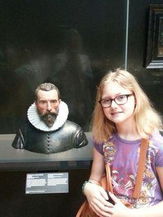 Likes Rijksmuseum
