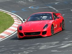 The astonishing images below, is segment of Nurburgring Fastest Laps write-up which is grouped within Cars Review, nurburgring fastest laps 2014, Nurburgring Fastest Laps, fastest nurburgring lap times and published at September 1st, 2014 19:40:24 PM by admin.