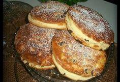Dutch Recipes, Bread Recipes, Sweet Recipes, Cookie Recipes, Dessert Recipes, Breakfast Snacks, Breakfast Bake, Dutch Bakery, Bread Cake