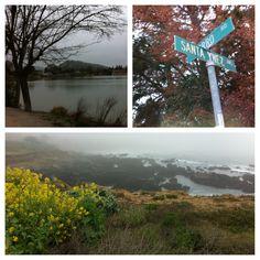 Santa Ynez Lets Get Lost, Santa Ynez, Wine Country, Wind Turbine, Cali