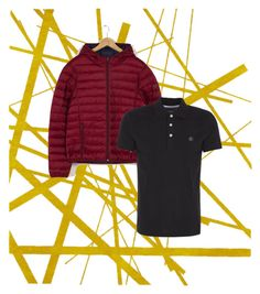 A fashion look from July 2015 featuring polo shirts, zipper jacket and grey rug. Browse and shop related looks. Raincoat, Polo Shirt, Fashion Looks, Zipper, Polyvore, Jackets, Shirts, Shopping, Rain Jacket