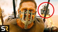 How It Was Shot: 10 Most Iconic Movie Scenes