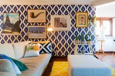 Veja este anúncio incrível na Airbnb: Apartamento da Praça! - Apartamentos para Alugar em Leiria