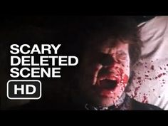 Scariest Jacob's Ladder Deleted Scene (1990) HD Movie - YouTube