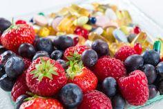 Najchutnejšie a najzdravšie ovocie sveta | Diva.sk