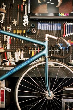 Cannondale on Flickr.