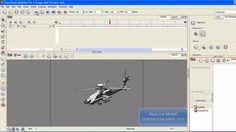Integrating 3D Animation into 2D Animation by Parseh2020. Swift 3D can export 3D models and animations to 2D vector formats like SWF. You can even further edit it in your 2D application. For the last part of the video the helicopter is exported to SWF then imported into Toon Boom Animate library. Its rotor animation is done in swift and the movement of the helicopter is done using a peg layer inside Toon Boom. If you have any questions ask them in the comments.