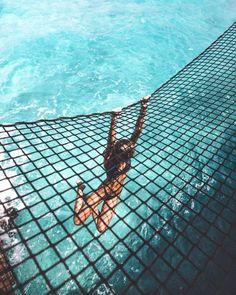Travel Diary Maldives Part 1 – St. Regis Vommuli Resort – debiflue