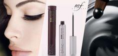 Μάτια που μαγνητίζουν!! Πώς?!  Με το μοναδικό eye-liner blinc!! Όλοι θα χαζεύουν το βλέμμα σας!  Ψωνίστε εύκολα online από το e-shop μας!!  http://www.spa-eshop.gr/Product/461/eyeliner_blinc