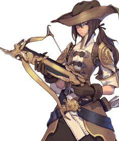 Character design Game Character Design, Fantasy Character Design, Character Design References, Character Creation, Comic Character, Character Concept, Character Inspiration, Concept Art, Fantasy Inspiration