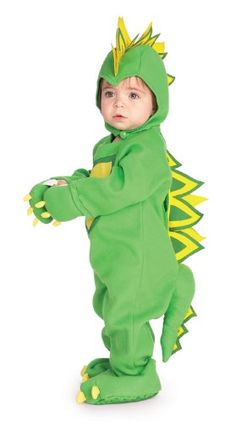 Baby Dinosaur Costumes Price Compare