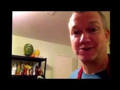 foundups #vBlog Feb5 2015 -- new organic cleaner -- its fun