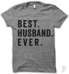 12327ccb5 19 Best Funny T-Shirt: For Newlyweds images | Funny tshirts, Fathers ...