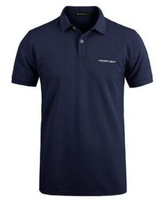 e304b79f 9 Best Polo shirts images | Shirt men, Ice pops, Man fashion