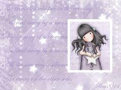 #gorjuss #wallpaper #purple #star