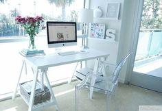mesas de cavalete - Pesquisa Google