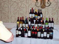 Donations are still needed for both the silent auction and the Wine Toss to ensure a successful fundraiser event for the FLA Conference! Check out the page below for more details! #FLACON2013