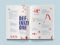 The usual company annual report is a word-filled extravaganza of jargon, terms, figures and text. If beautiful report designs were the norm, maybe more people would actually read them. We are used to seeing pages after pages of annual reports printed in black and white on unassuming pages.