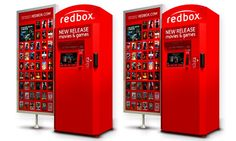 I just love when we get a Free Redbox Movie Rental Code and you can use this one to get up to 10 FREE Redbox Rentals! Right now you can enter the code TT77TK28 online to reserve your movie and you'll get it FREE! We always post the best Free Redbox Coupon Codes so hopefully you'll never have to pay to rent a movie again!
