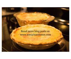 Read this blogpost: Life of Pumpkin Pie! #pumpkinpie #lovepumpkin #joyforothers #livingwithlove #communityhouse