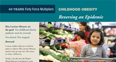 The Robert Wood Johnson Foundation: look under grants Grants For Teachers, Robert Wood Johnson, Foundation Grants, Childhood Obesity, Live Long, Public Health, Healthy Life, Education, Green