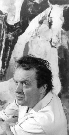 Zpravodaj 04/2009: Koně a profesionál Radomír Kolář Che Guevara, Art, Atelier, Art Background, Kunst, Performing Arts, Art Education Resources, Artworks