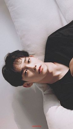 Amazing Handsome Boy Photos – Most Handsome Boys in the world Kai, Baekhyun Chanyeol, Luhan And Kris, Korea, Xiuchen, Kim Jongdae, Exo Ot12, Kpop Exo, Fandom