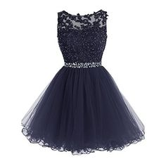 Black Homecoming Dress,Short Prom Dress,Graduation Party Dresses, Homecoming Dresses For Teens - Vestidos de festa - Graduation Dress Navy Blue Prom Dresses, Dresses Short, Prom Dresses 2018, Cute Dresses, Evening Dresses, Party Dresses, Dress Party, Occasion Dresses, Short Homecoming Dresses