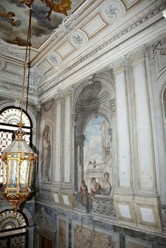 All sizes | Palazzo Coccina Tiepolo Papadopoli | Flickr - Photo Sharing!