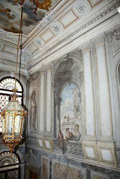 All sizes | Palazzo Coccina Tiepolo Papadopoli | Flickr - Photo Sharing!