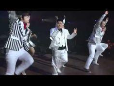 (쇼! 음악중심), 2006/07/15, MBC TV, South Korea.  거북이.