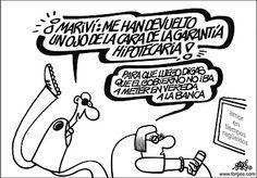 www.segurchollo.com  El real decreto sobre devolución de las cláusulas suelo, en 10 pasos
