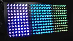 led-bottle-wall-03.jpg (688×387)