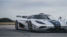 The Koenigsegg was presented at the March 2014 Geneva Motor Show. Koenigsegg will build six cars apart from the car presented at the Geneva Motor Show. Koenigsegg One1, Supercars, E90 Bmw, Automobile, Super Sport Cars, Expensive Cars, Car In The World, All Cars, Nice Cars