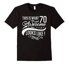 Men's Funny Seventies Year Old T-shirt 2XL Black Birthday... https://www.amazon.com/dp/B01IV00KKA/ref=cm_sw_r_pi_dp_x_dgJbybP6N3X6A