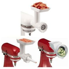 43 best best electric meat grinders for home use images meat rh pinterest com