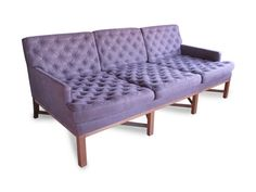 Front Room Sofa