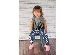 Children's Day Special: Cute little Baby Girls | #HappyChildrensDay #FashionLady #CuteBabyGirls