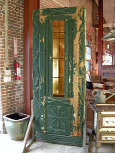 Antiques architectural salvage reclaimed wood more great