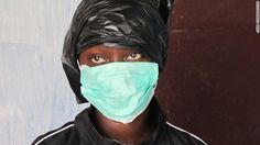 22-year-old Fatu Kekula nursed her entire family through Ebola. See how she kept three alive while protecting herself against infection. http://www.cnn.com/2014/09/25/health/ebola-fatu-family/index.html?hpt=hp_c4