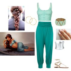 90s Costume Halloween Costume Ideas Diy Genie Costume Halloween Costumes Women Creative Jasmine Halloween Costume Halloween Makeup Halloween 2017 ...  sc 1 st  Pinterest & 44 best Fairy tale Costume Inspiration images on Pinterest ...
