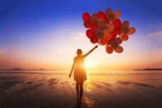 Γιατί η αγάπη διαφέρει από τα υπόλοιπα συναισθήματα; thumbnail