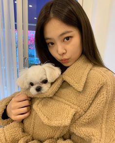 Image about girl in Blackpink by 🖤 on We Heart It Blackpink Jennie, Yg Entertainment, K Pop, South Korean Girls, Korean Girl Groups, Jenny Kim, Blackpink Members, Blackpink Photos, Blackpink Fashion