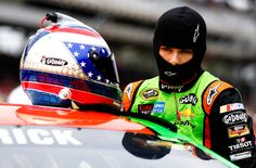 Danica Patrick Photos  - Indianapolis Motor Speedway - Day 3 - Zimbio