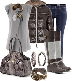 """""""Riding Boots"""" by natasha-gayden on Polyvore"""
