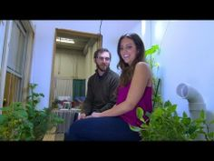 ▶ Selling Survival: Episode 12: Solar Power - YouTube