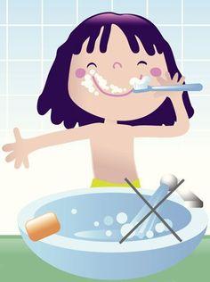 Dia Mundial da Água. Como comemorar com as crianças