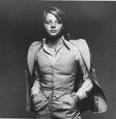 70s, jodi foster